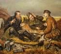 С 9 апреля в Тульской области начнется сезон весенней охоты