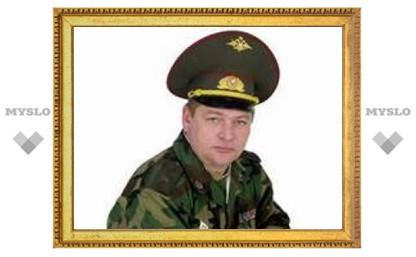 Вдова генерала Моисеева осуждена на пять лет за убийство мужа