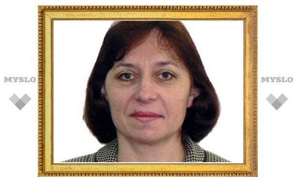 В Туле новый председатель комитета по предпринимательству