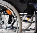 В Минтруде предложили автоматически назначать пенсии по инвалидности