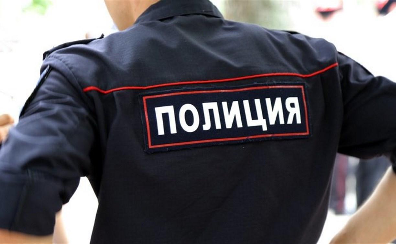 В Тульской области сократилось число убийств