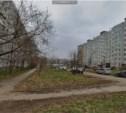 На ул. Максимовского не будут строить спортивный комплекс