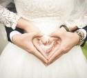 Самая популярная дата свадьбы у туляков в этом году – 18 августа