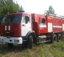 В Новомосковске начальник пожарной части «сдавал в аренду» пожарные автомобили