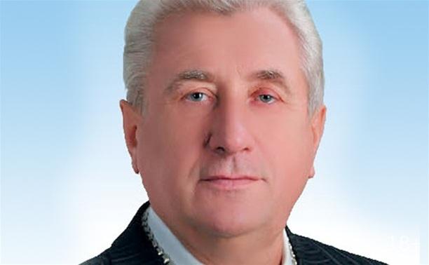 Губернатор решит вопрос о лишении Лисенкова почетного звания
