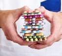Минздрав рассмотрит предложение ФАС отменить внутрироссийские испытания лекарств из США и ЕС