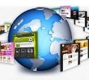 Виртуальный хостинг: как сделать правильный выбор?