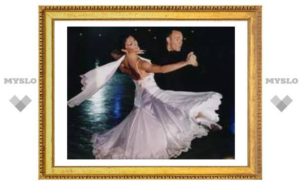 Сегодня во всем мире отмечают День танца