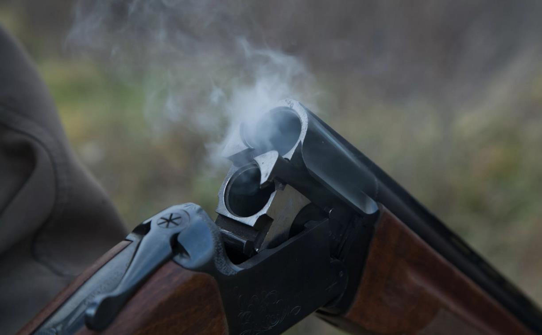 Невменяемый житель Куркинского района устроил стрельбу: один человек убит, четверо – пострадали