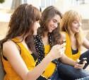 «Билайн»: Больше мобильного интернета в роуминге