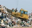 В Одоевском и Ефремовском районах появятся мусорные полигоны