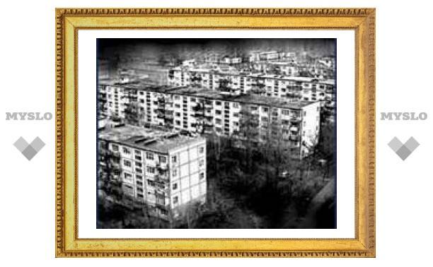 В Ленинском районе началась коммунальная катастрофа