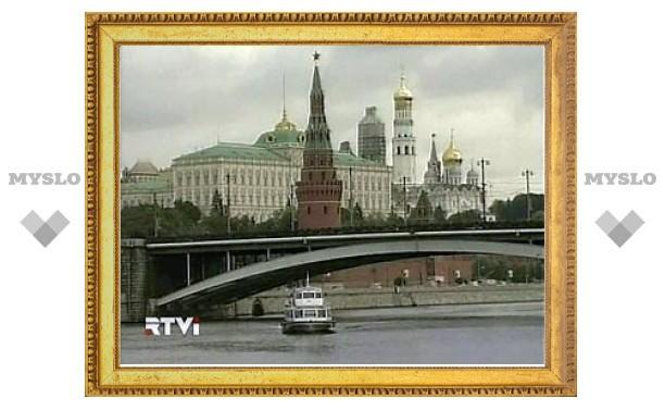 Медведев встретится с членами Группы высокого уровня по межрелигиозному диалогу