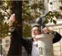 О московских блогерах, посетивших Тулу, сняли короткометражный фильм