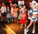 Депутаты выступили против детских конкурсов красоты