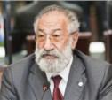 Артур Чилингаров стал советником-наставником губернатора Тульской области