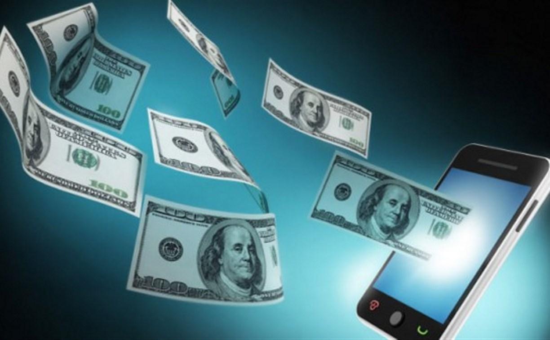 Как оплачивать кредит хоум банк