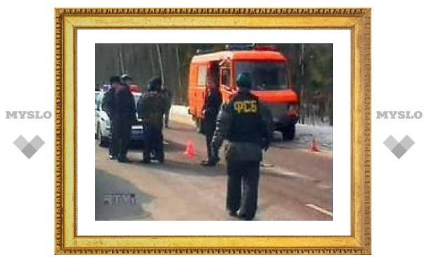 Главный свидетель по делу о покушении на Чубайса отказался от показаний