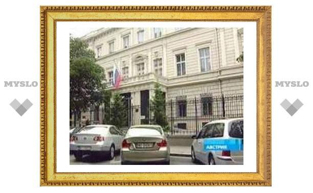 Австрия освободила подозреваемого в шпионаже сотрудника Роскосмоса
