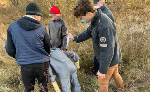 13 ударов отверткой: в Тульской области подросток напал на девушку