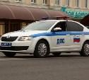 В Богородицке полицейские стреляли в пьяного «гонщика»
