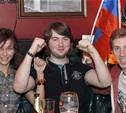 Работа не мешает россиянам следить за Олимпиадой в Сочи