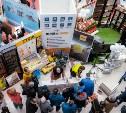«Тулахаус 2019: квартиры и дома»: Приглашаем на весеннюю выставку строительства и недвижимости