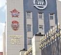 «Туламашзавод» и еще 14 тульских предприятий могут перевести на четырехдневку