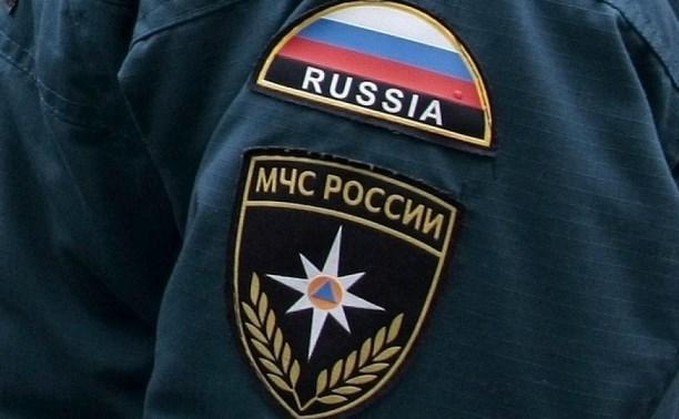 Тульское МЧС примет участие в командно-штабных учениях