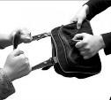 Студент политехнического колледжа ограбил 81-летнюю пенсионерку