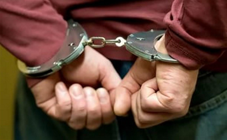 Администратора тульского сайта «Блоха.инфо» и его пособника будут судить за вымогательство
