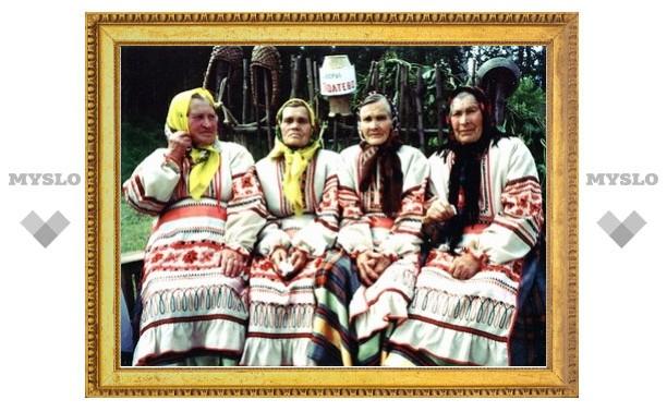 Под Тулой пройдет фестиваль «Тургеневское лето»