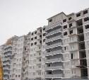 Успей выгодно купить квартиру в «Петровском квартале»