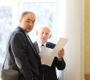 Прокопук и Жильцов не признали свою вину