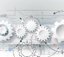 В Туле отберут производственные предприятия для оплаты инжиниринговых услуг