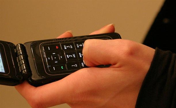 В Донском на свободу выпустили телефонную террористку