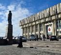 Тульские общественники о врио губернатора региона