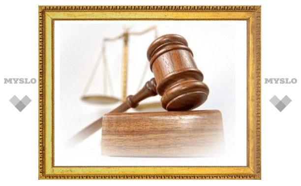 Судам запретят принимать решение о принудительном лечении заочно