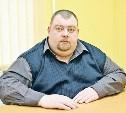 Роман Байбаков: «Долги по квартплате тулякам нужно оплатить»