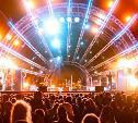 «Дикая Мята» стала первым музыкальным фестивалем с доступной средой