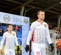 «Арсенал» проведёт зимние сборы на Кипре и в Турции