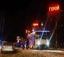 В Туле изменится расписание транспорта
