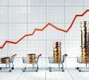 В мае 2018 года инфляция в Тульской области составила 3,1%