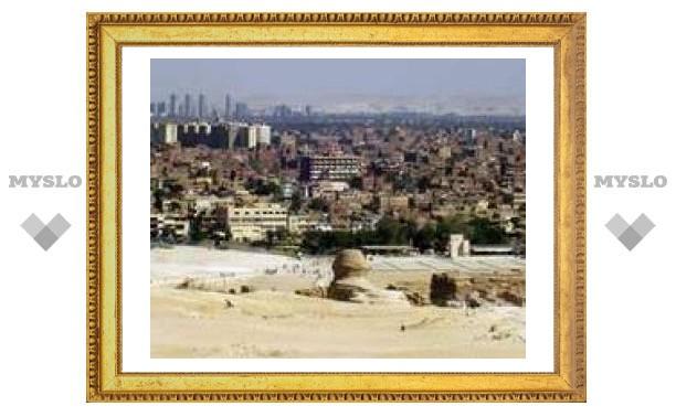 Шпионивший на Израиль египтянин получил 15 лет тюрьмы