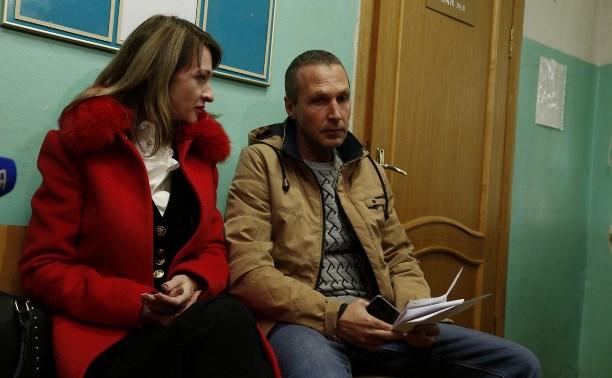 Женщина, требующая от мужа-изменника полмиллиона рублей: «Я не знала, как мне дальше жить»