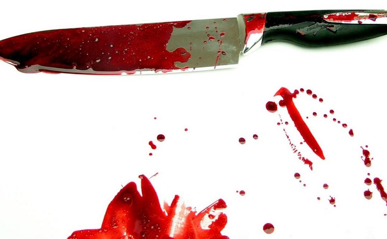 В Тульской области отец убил сына-алкоголика