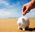 Россияне тратят на отпуск более 80 тысяч рублей