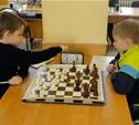 Тульские шахматисты провели первые партии в первенстве страны