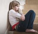 В Ясногорском районе иностранец изнасиловал 12-летнюю падчерицу