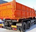 В Белёве двое рабочих ночью украли с поля 800 кг удобрений